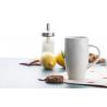 Kubek ceramiczny - AP61826