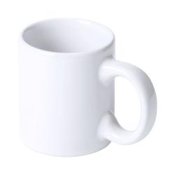 Kubek do espresso - AP781259