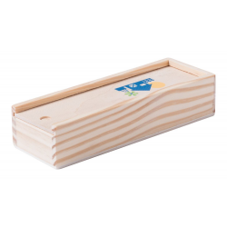 Drewniane domino - AP781823