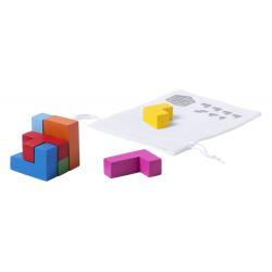 Kolorowe puzzle - AP781276