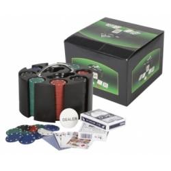 Zestaw do pokera - AP827003