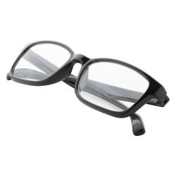 Okulary do czytania - AP800393