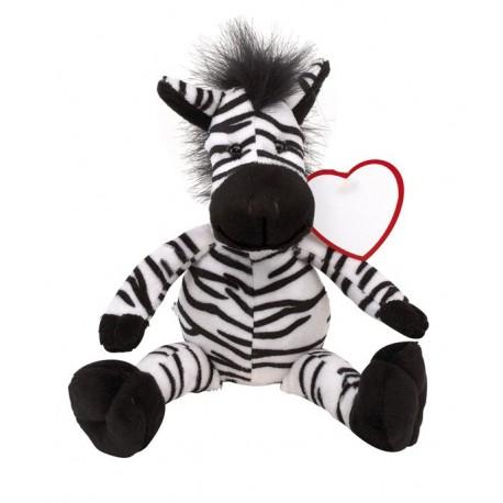 Zebra - 56-0502077