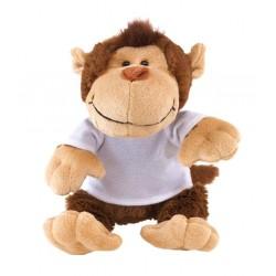 Małpka  - 56-0502079