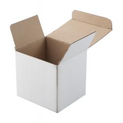 Pudełko na kubek - AP809474