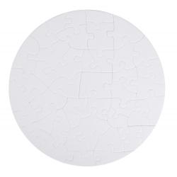 Puzzle - AP812412