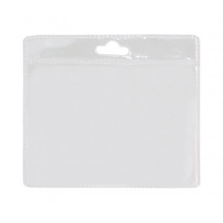 Plastikowa zawieszka - AP761597