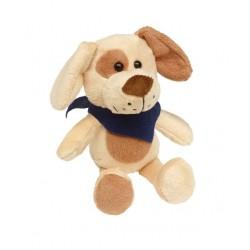 Pies pluszowy - 56-0502225