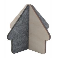 Figurka domku - AP845159