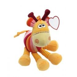 Żyrafa pluszowa - 56-0502228