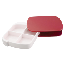 Pudełko na tabletki - AP741187