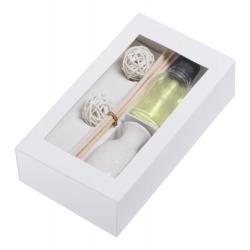 Zestaw zapachowy - AP741830