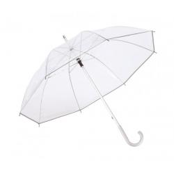 Parasol transparentny - 56-0103035