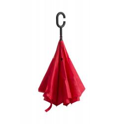 Odwrócony parasol manualny - AP781637