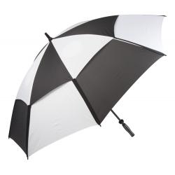 Parasol golfowy, wiatroszczelny - AP741336