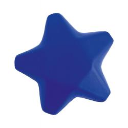 Antystresowa gwiazda - AP731619
