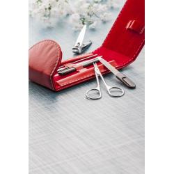 Zestaw do manicure - AP807209