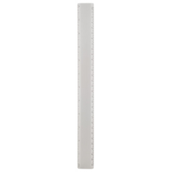 Aluminiowa linjka - AP800411