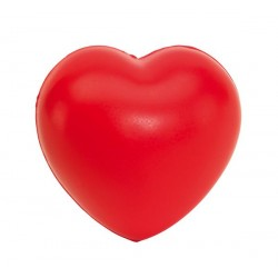 Serce antystresowe - 56-0402118