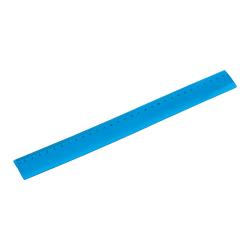Elastyczna linijka - AP731474