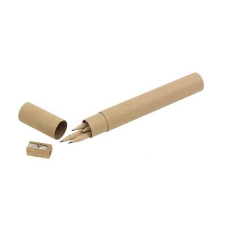 Zestaw ołówków - 56-0504098