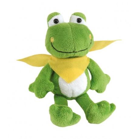 Pluszowa żaba - 56-0502234