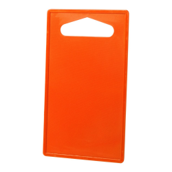 Plastikowa deska do krojenia - AP791809