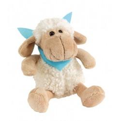 Pluszowa owieczka - 56-0502235