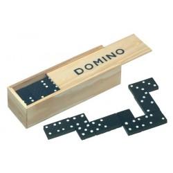 Gra DOMINO - 56-0501011