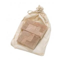 Puzzle drewniane - 56-0501032