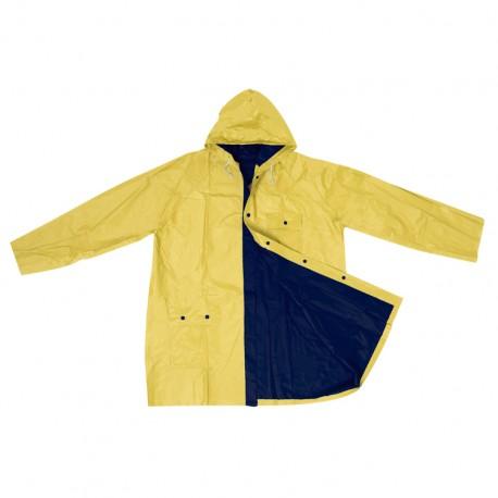 Płaszcz przeciwdeszczowy - 4920548