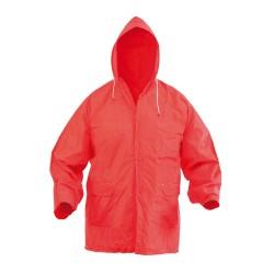 Płaszcz przeciwdeszczowy - V4755-05