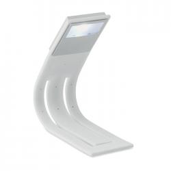 Lampka do czytania LED  - MO9460-06