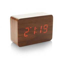 Zegar na biurko - AS 03079