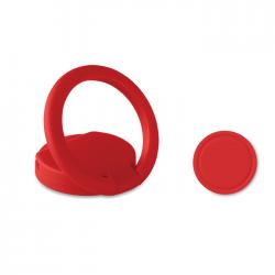 Uchwyt pierścieniowy na smartfon z ABS - MO9477