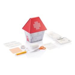 Domowa apteczka - P265.284