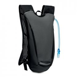 Sportowy plecak z bukłakiem 2L - MO9550
