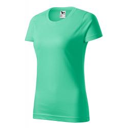 Koszulka damska 134 BASIC