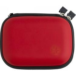 Apteczka w czerwonym pokrowcu - V9546-05
