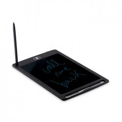 Tablet z ekranem LCD 8,5 cala z rysikiem - MO9537