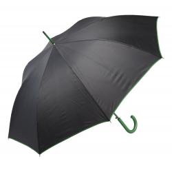 Parasol wiatroodporny - AP800728