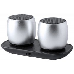 Głośniki bluetooth stereo - AP721096