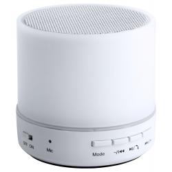 Głośnik bluetooth - AP721099