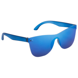 Okulary przeciwsłoneczne - AP721193