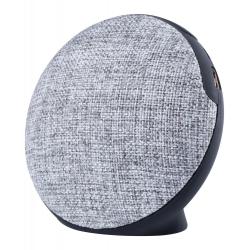 Głośnik bluetooth - AP781866