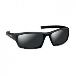 Sportowe okulary przeciwsłoneczne UV400 - MO9561