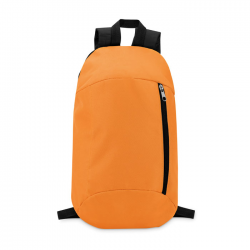 Plecak z poliestru 600D - MO9577