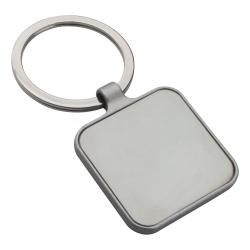 Brelok do kluczy - AP873021
