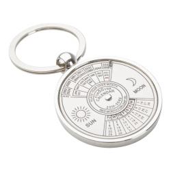 Brelok do kluczy z kalendarzem - AP809516