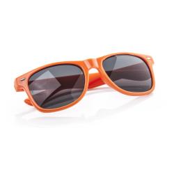 Okulary przeciwsłoneczne - AP791584